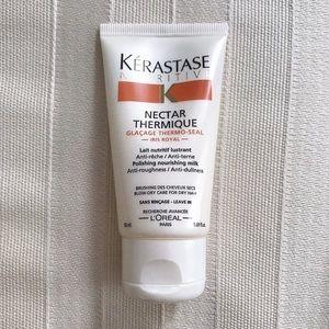 Kerastase Nectar Thermique Blow Dry Primer